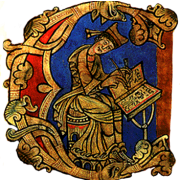 apostol-escapismo-santiago-compostela
